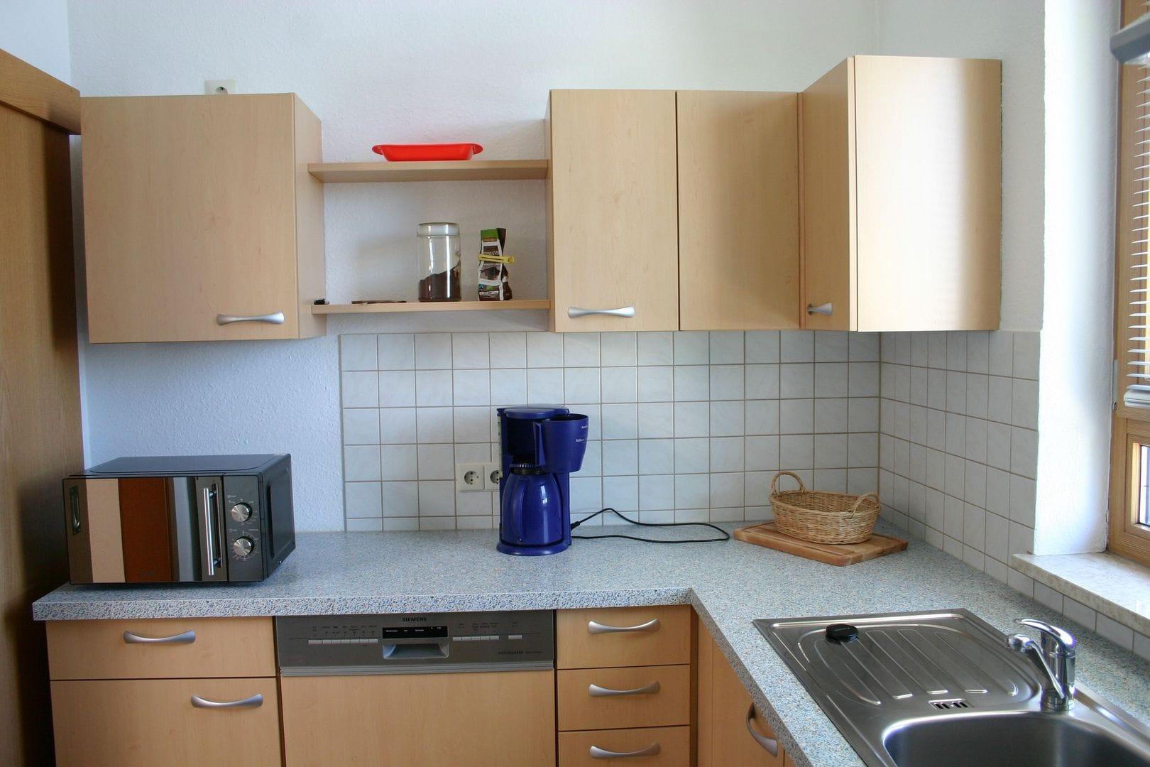 Thiemer Bodenseetraum 2