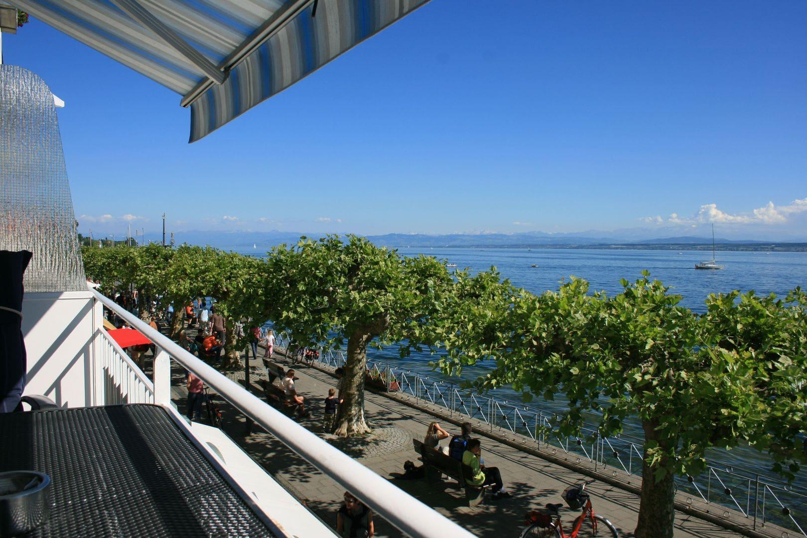 Thiemer Seepromenade 4 3