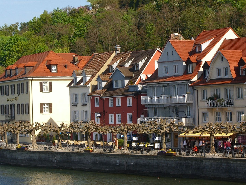 Thiemer Seepromenade 4 4