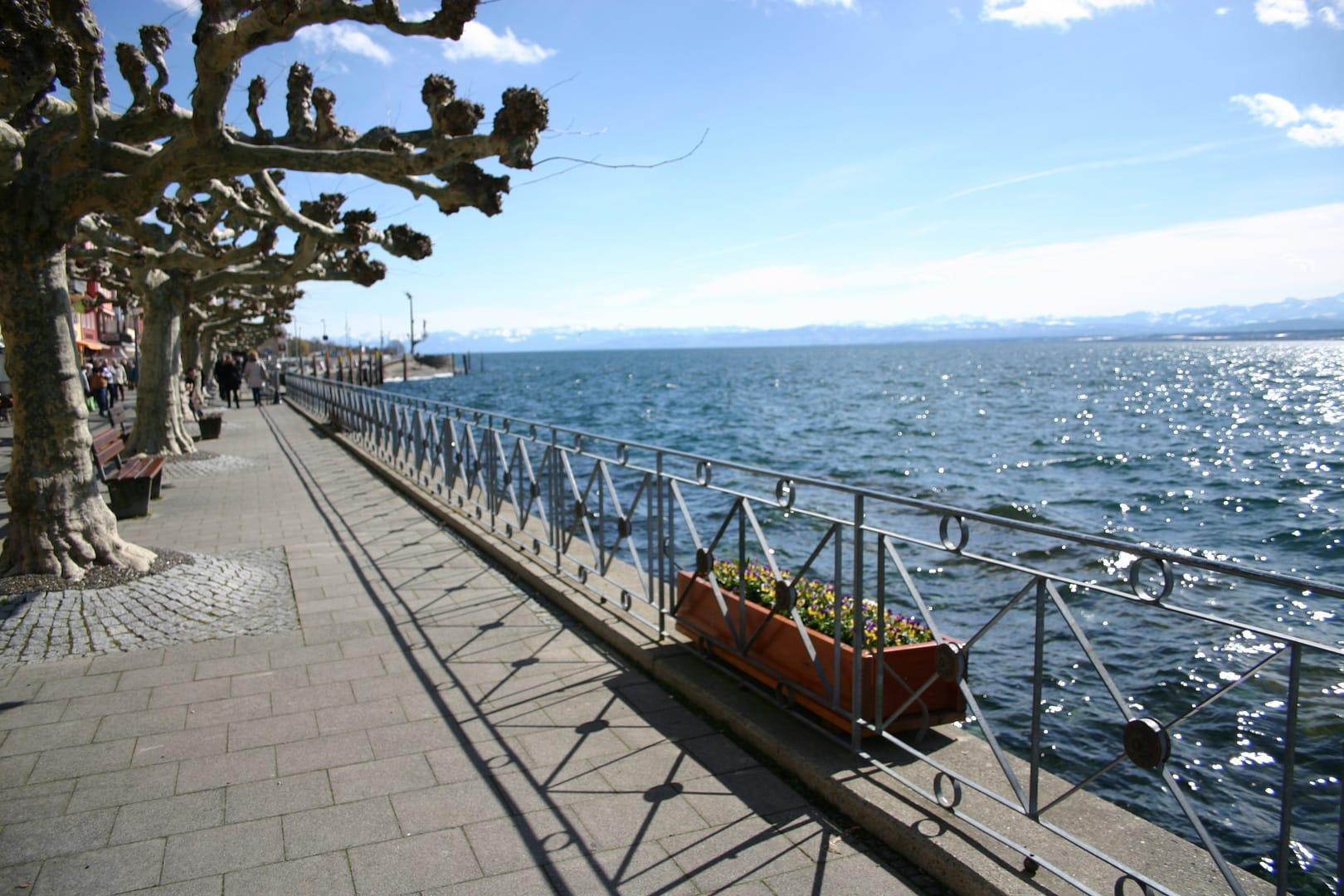Thiemer Seepromenade 5 03